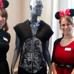 Disney Fashion Open House