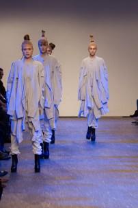 Ivr Isabel Vollrath-Fashion-Week-Berlin-AW-2016-8368