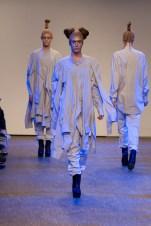 Ivr Isabel Vollrath-Fashion-Week-Berlin-AW-2016-8422