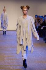 Ivr Isabel Vollrath-Fashion-Week-Berlin-AW-2016-8438