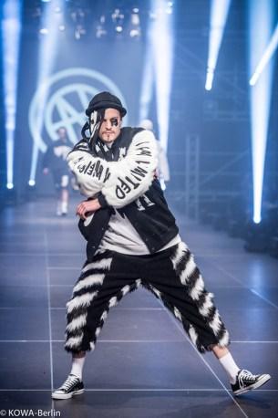 BAFW-Berlin-Alternative-Fashion-Week-2016-0045