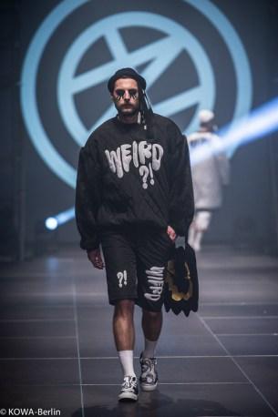 BAFW-Berlin-Alternative-Fashion-Week-2016-0055