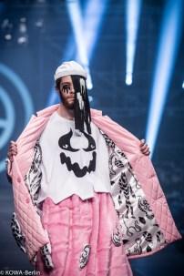 BAFW-Berlin-Alternative-Fashion-Week-2016-0161