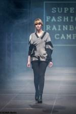 BAFW-Berlin-Alternative-Fashion-Week-2016-0255