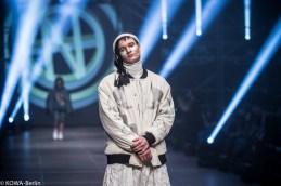 BAFW-Berlin-Alternative-Fashion-Week-2016-0309