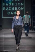 BAFW-Berlin-Alternative-Fashion-Week-2016-0471