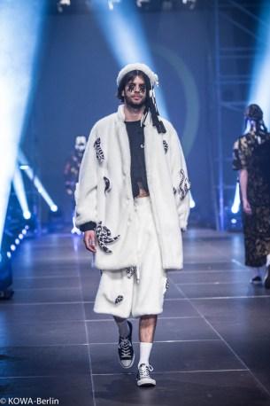 BAFW-Berlin-Alternative-Fashion-Week-2016-0490