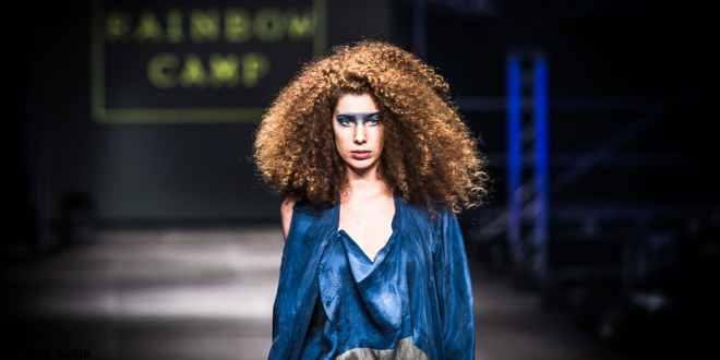 BAFW-Berlin-Alternative-Fashion-Week-2016