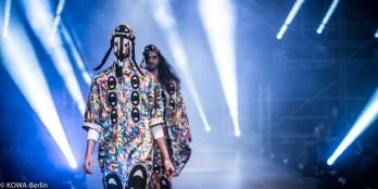 BAFW-Berlin-Alternative-Fashion-Week-2016-0592
