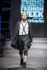 BAFW-Berlin-Alternative-Fashion-Week-2016-0696