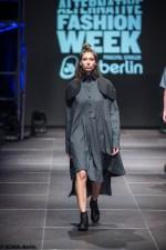 BAFW-Berlin-Alternative-Fashion-Week-2016-0907