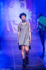 BAFW-Berlin-Alternative-Fashion-Week-2016-1031