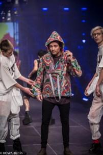BAFW-Berlin-Alternative-Fashion-Week-2016-1211