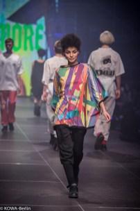 BAFW-Berlin-Alternative-Fashion-Week-2016-1227