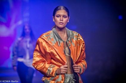 BAFW-Berlin-Alternative-Fashion-Week-2016-1365