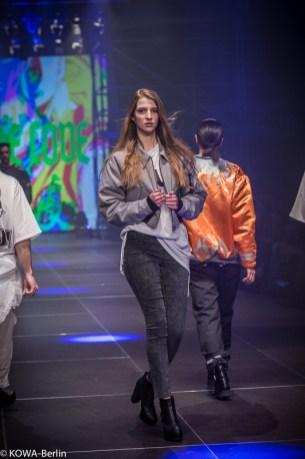 BAFW-Berlin-Alternative-Fashion-Week-2016-1387