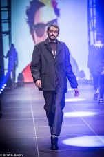BAFW-Berlin-Alternative-Fashion-Week-2016-1504