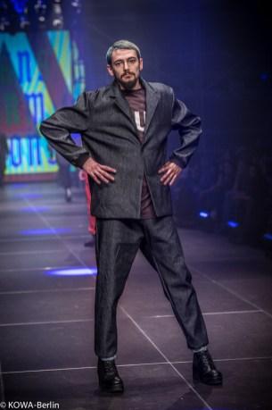 BAFW-Berlin-Alternative-Fashion-Week-2016-1529