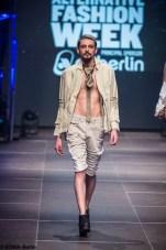 BAFW-Berlin-Alternative-Fashion-Week-2016-1539