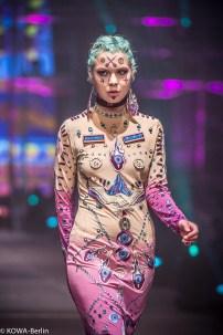 BAFW-Berlin-Alternative-Fashion-Week-2016-2436