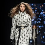 jaroslaw ewert - Fashion Week Poland AW 2016-7728
