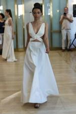 Best Sabel-Mercedes-Benz-Fashion-Week-Berlin-SS-17-7289