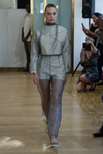Best Sabel-Mercedes-Benz-Fashion-Week-Berlin-SS-17-7321