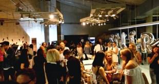 FashionBloggerCafé THE ORIGINAL