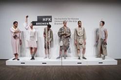 HFK Bremen-Mercedes-Benz-Fashion-Week-Berlin-SS-17-7896