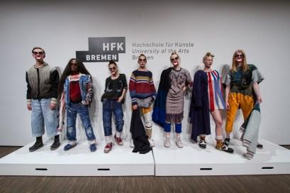 HFK Bremen-Mercedes-Benz-Fashion-Week-Berlin-SS-17-8051