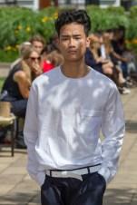 Hien Li-Mercedes-Benz-Fashion-Week-Berlin-SS-17-5953