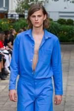 Hien Li-Mercedes-Benz-Fashion-Week-Berlin-SS-17-6052