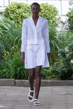 Hien Li-Mercedes-Benz-Fashion-Week-Berlin-SS-17-6218
