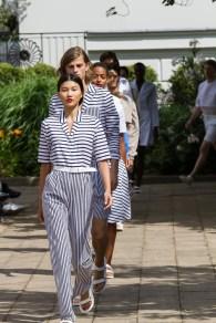 Hien Li-Mercedes-Benz-Fashion-Week-Berlin-SS-17-6284