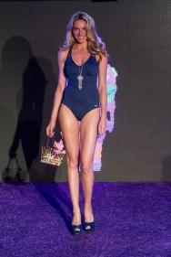 Lascana-Mercedes-Benz-Fashion-Week-Berlin-SS-17-6621