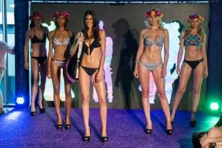 Lascana-Mercedes-Benz-Fashion-Week-Berlin-SS-17-6722