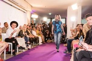 MANOU LENZ-Mercedes-Benz-Fashion-Week-Berlin‑SS‑17-067