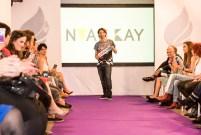 MANOU LENZ-Mercedes-Benz-Fashion-Week-Berlin‑SS‑17-076