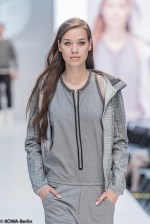Mall-of-berlin-2016-big berlin fashion show-6227