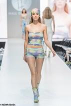 Mall-of-berlin-2016-big berlin fashion show-6448