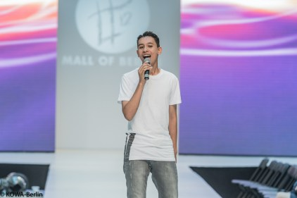 Mall-of-berlin-2016-big berlin fashion show-6494