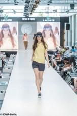 Mall-of-berlin-2016-big berlin fashion show-6534
