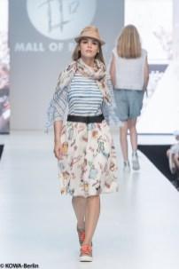 Mall-of-berlin-2016-big berlin fashion show-7034