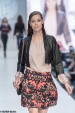 Mall-of-berlin-2016-big berlin fashion show-7241