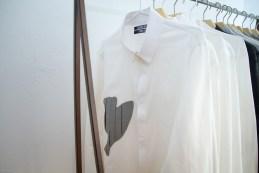 Richert Beil-Mercedes-Benz-Fashion-Week-Berlin-SS-17-5716