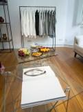 Richert Beil-Mercedes-Benz-Fashion-Week-Berlin-SS-17-5720
