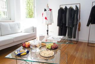Richert Beil-Mercedes-Benz-Fashion-Week-Berlin-SS-17-5739