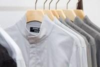 Richert Beil-Mercedes-Benz-Fashion-Week-Berlin-SS-17-5743