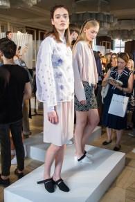Vladimir Karaleev-Mercedes-Benz-Fashion-Week-Berlin-SS-17-0116