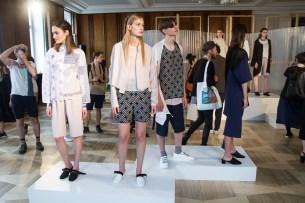 Vladimir Karaleev-Mercedes-Benz-Fashion-Week-Berlin-SS-17-0187